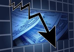 stres05 - Podnikání si vybírá psychologickou daň