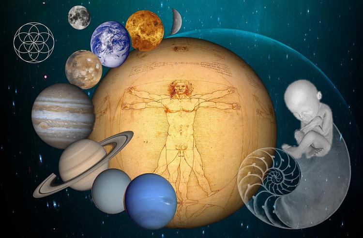 151025planety - Kosmické odhalení: Elektrické Slunce (3)