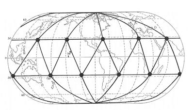 151025sand - Kosmické odhalení: Elektrické Slunce (3)