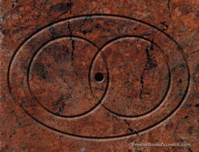 151031kruhy - Vyspělé starověké civilizace stále žijí pod zemí!