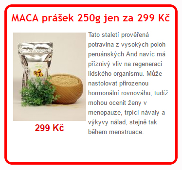 maca 250 - Kosmické odhalení: Paralelní Země (1)