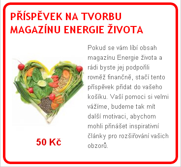 magazin - Praindoevropština: jeden prajazyk Evropy a Asie