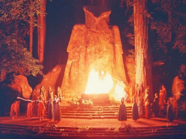 160325velikonoce ob%C4%9Btov%C3%A1n%C3%AD - Pravda o Velikonocích a uctívání Anunnaki