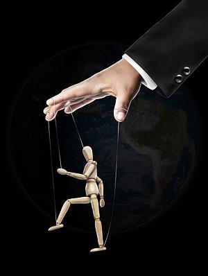 manipulace04 main - Podstata manipulace a jak se proti ní bránit