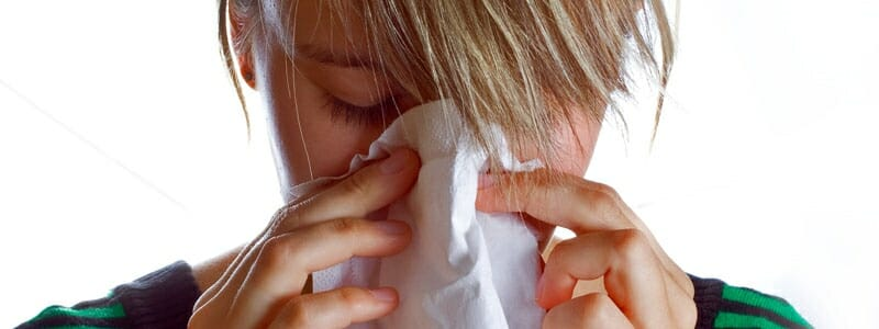 9bc08b64aac58fc5903f39e9e7307278 - Chřipka brzy zaútočí, je nutné posílit imunitu
