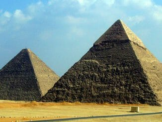 402f5b85088cd4aa463f5b694e2b3fe3 326x245 - Pyramida umí harmonizovat tělo i psychiku