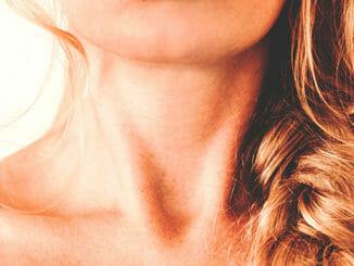 Štítná žláza: Jak ji přírodně ochránit?