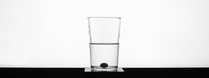 ac5769fa04df32802ec42cd65af89623 - Voda má paměť, proto ji prosím nenadávejme