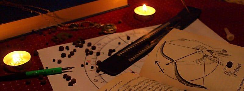 f083bbe69744680b36fa65c2f0f2bd64 - Astrologie není jen o slunečních znameních