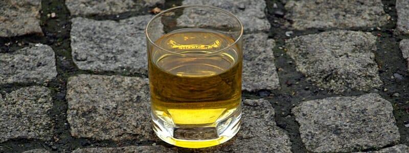 bbbf3c0833c43e6c92212a2ecb2aaba6 - Energy drink: povzbuzení, které se může vymstít