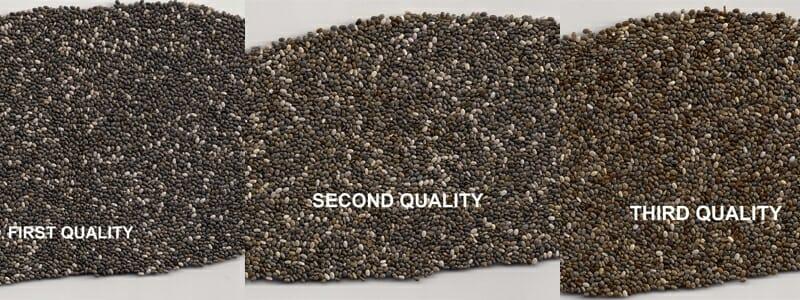 a67a25143eb2693cbbfae8b6620f0cdb - Co je třeba sledovat při nákupu chia semínek