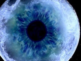 e81c2f57f9bcde3871c5c85f4b3daa1d 326x245 - Jsme okem stvořitele z vyšších dimenzí