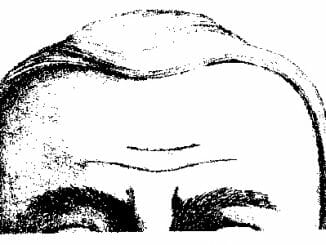 1efb93515360961862467d5ba0157841 326x245 - Pět nejčastějších tvarů čela odkrývá osobnost - 1