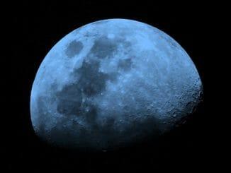 2d648e39606c5c3ce978170039534d29 326x245 - Energie pro jednotlivá znamení: 31. 7. 2015