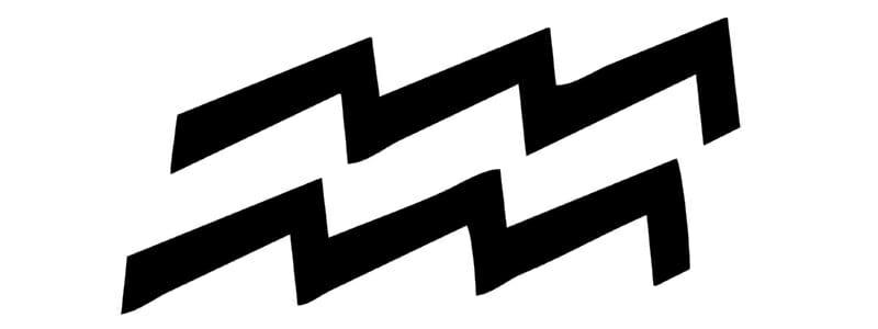 4ab7061b61a904037fd7ea555076bae4 - Znamení Vodnář: Na prvním místě je nezávislost
