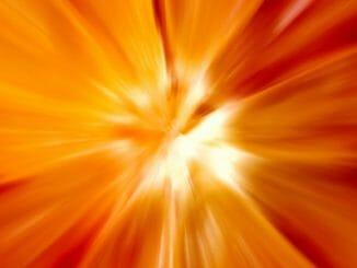 ffdb7140baa14931ca171e3ff0503559 326x245 - Energie pro jednotlivá znamení: 29. 7. 2015
