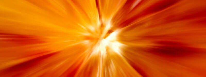 ffdb7140baa14931ca171e3ff0503559 - Energie pro jednotlivá znamení: 29. 7. 2015