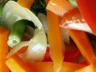 e01f7ace6eca225717d0fb11b27618ea 326x245 - Kolik sníst syrové stravy a kvašených potravin