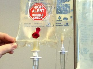 a3505ced9664e9e58445329f4e3e28f0 326x245 - Rakovinové buňky lze přeprogramovat na zdravé