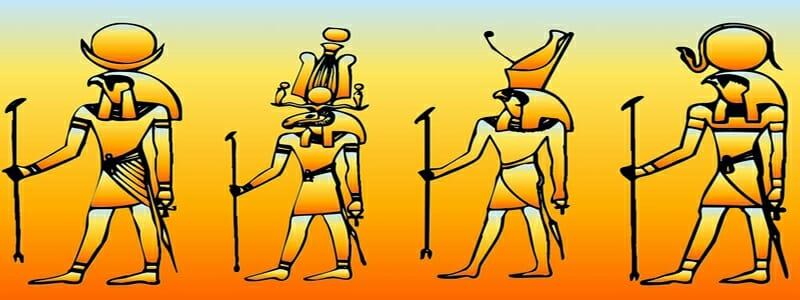 fd4a095554badb4abc4fb5ae58881d8b - Původ rasy pánů, tajný příběh otroctví lidstva (2)