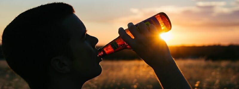 54971722426ebf1e47153011030ea3ee - Ovlivňování reality: Kdo je pánem piva?