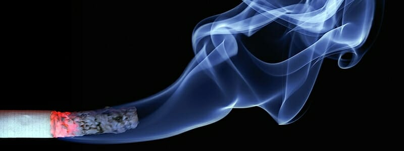 7fba4b26362cea9de5a37ae1b1aacadc - Chemie se do cigaret přidává kvůli závislosti