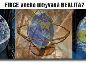 b53be8473f1532f0020b2f3417b09c36 326x245 - Vyspělé starověké civilizace stále žijí pod zemí!