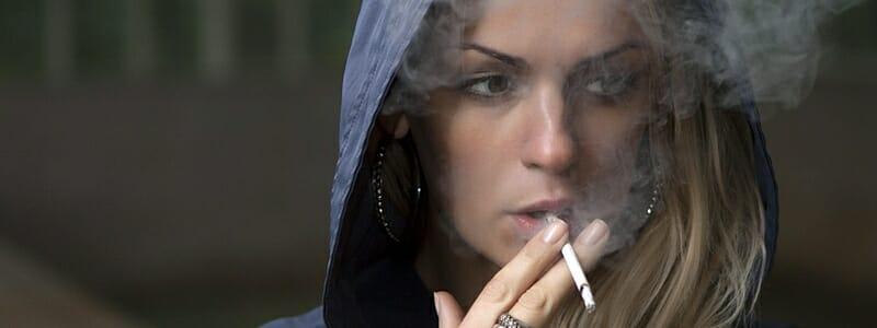 c22ee1de2b343a41137527fbdacc437d - Posvátný tabák: Vzor pro naši mládež (3)