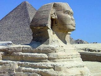 fed4230e8e8ee2b0c5b3bc5c7d2984fe 326x245 - Geologové tipují stáří Sfingy na 800 tisíc let (2)