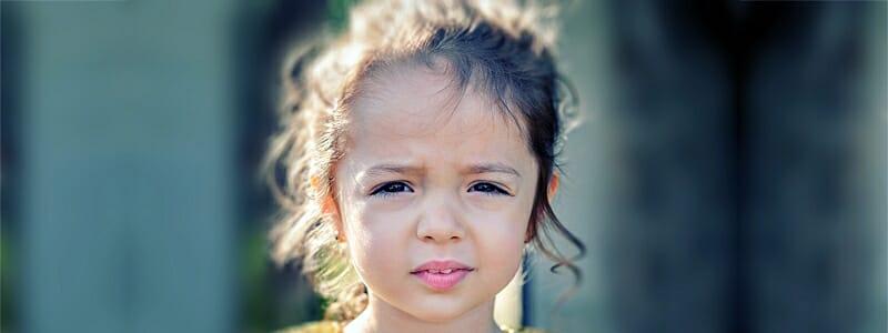 """""""Nové děti"""", správná výchova a přístup k nim"""