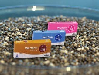 0c0468ccd8e5fb6ba7b40357f729a166 326x245 - Mohou chia lidé s nízkým tlakem a na warfarinu?