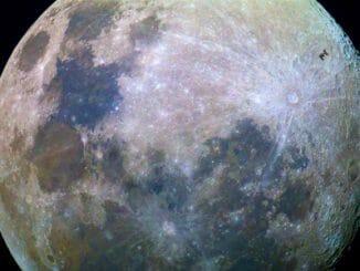 24671bf2fb641f919b0819264c8d535e 326x245 - Proč jsme vlastně přestali létat na Měsíc?