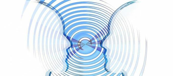 Deset základních kroků ke zvládnutí telepatie