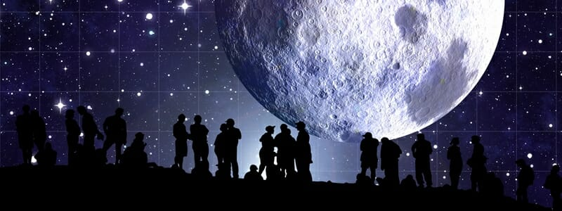 fdf33fbcd3a297a4bffc592d82ace41d - Kosmické odhalení: Paralelní Země (2)