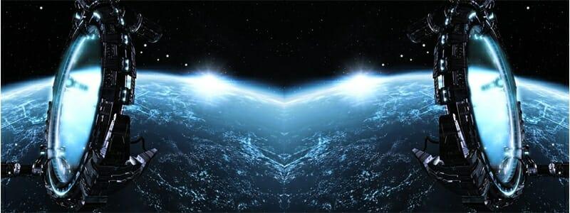 347356e4ec69d37f3352a69f5c174c7f - Když jedna realita tlačí na druhou, stane se...