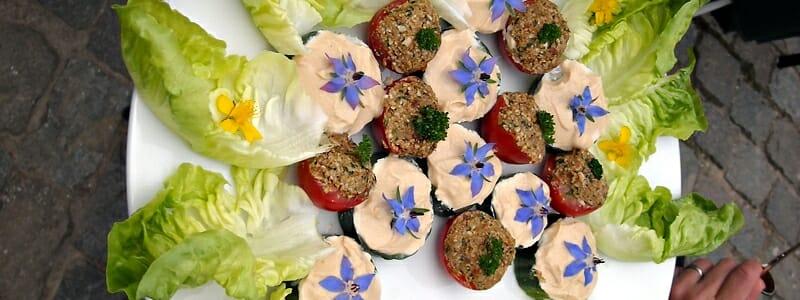 4f1fcb22d93b0d23d47cf4f7d50d0671 - Studie nezjistila, že vegetariánství škodí planetě