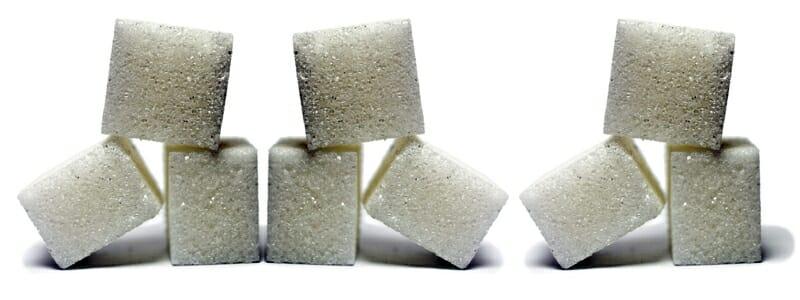 Je cukr stejně návykový jako heroin?