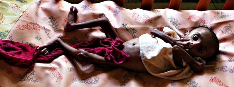 9b4f201a85eead4c19849f16ba15c061 - Pravda o spiknutí kolem AIDS. Kdo je vinen?