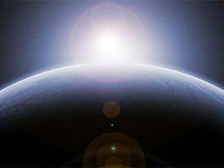 132361cc6b914050b86f17a8620680ac 326x245 - Vědci netuší, proč Země mění svou vibraci