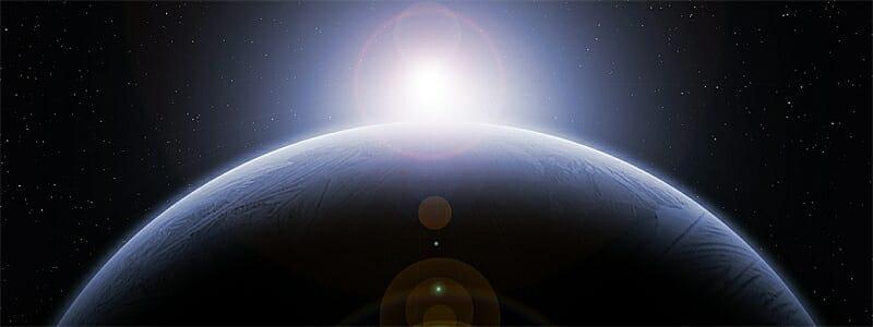 132361cc6b914050b86f17a8620680ac - Vědci netuší, proč Země mění svou vibraci