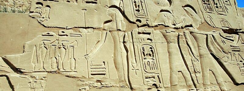 3498f20f0e411ff30f782eb31aaf5a28 - Jsou dávné civilizace primitivnější než naše?