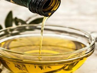 50c1c89c2007020d859dc4e0b8a3badb 326x245 - Test, jak snadno rozpoznat falešný olivový olej