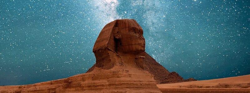 e26d8233ce4817ffd2bea491355c14d7 - Hovoří se v egyptské knize mrtvých o Agartě?