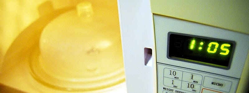 f354b2d7038c4bba4d3c6003c72eacab - Pravda o mikrovlnkách: ničí naše zdraví
