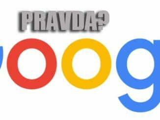 1660b057e328d7d68d6e99bb7a5cd139 326x245 - Google zobrazí jen to, co sám uzná za pravdu