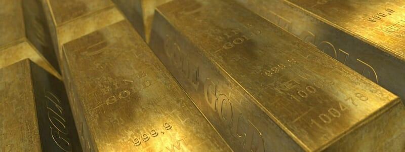 1fa470c0a5ab8892dfd57530cb0af24c - Proč se vůbec zlato stalo cenným kovem?