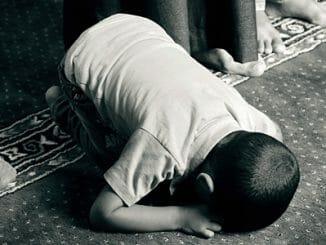 5d304cf2d96b6c2483ba5600d0d5bd89 326x245 - Posmrtný život muslimů: slast nebo peklo