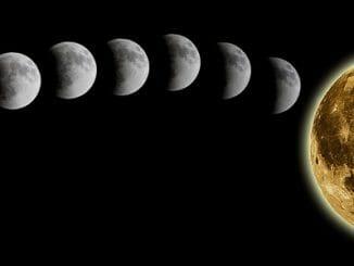 76efdbefd6d76278f433d71946664fc0 326x245 - Náš měsíc přiletěl s uprchlíky ze zničené planety