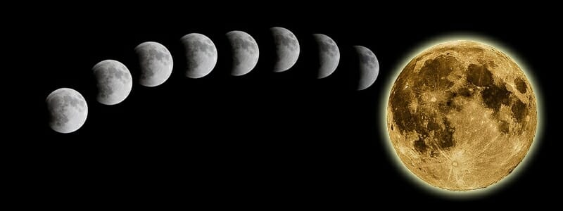 76efdbefd6d76278f433d71946664fc0 - Náš měsíc přiletěl s uprchlíky ze zničené planety