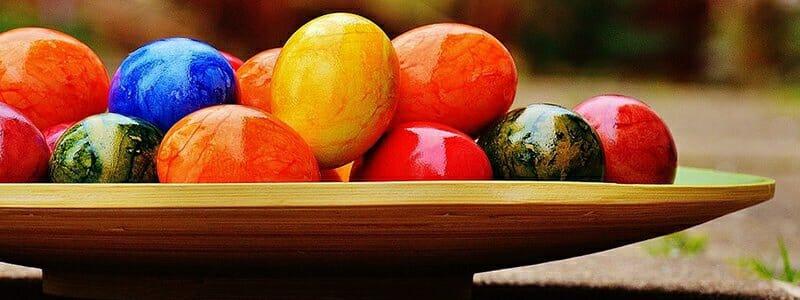 bae0d26239aa7f5033d40be7a8dd7920 - Pravda o Velikonocích a uctívání Anunnaki